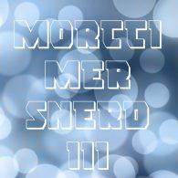 Morttimer Snerd III - Rewind The Morttimer Snerd III Movement [Miggedy Entertainment]