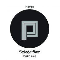 Soledrifter - Trigger Jump [Plastik People Recordings]