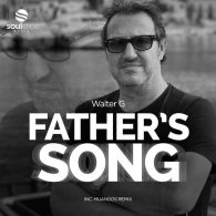 Walter G - Father's Song (inc. Mijangos Remix) [Soulstice Music]
