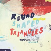Round Shaped Triangles - Life Of Gu (Remix Pack II) [Sub Urban]