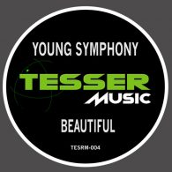 Young Symphony - Beautiful [Tesser Music]
