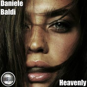 Daniele Baldi - Heavenly [Soulful Evolution]