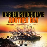 Darren Studholme - Another Day [Welcome To The Weekend]