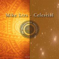Mike Ltrs - Celestial [Retrolounge Records]