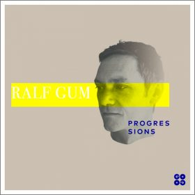 Ralf Gum - Progressions [GOGO Music]