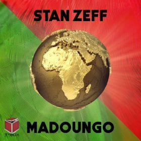 Stan Zeff - Madoungo [T's Box]