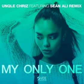 Unqle Chriz - My Only One [Vibe Boutique Records]