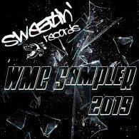 Various - WMC SAMPLER 2019 [Sweatin]