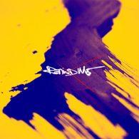 Black Loops, Nikoss & Seven Davis Jr. - Remind Me [Neovinyl Recordings]
