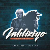 Echo Deep feat. Goitse - Inhliziyo [Blaq Diamond Boyz Music]