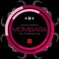 Eltonnick - Mombasa [Baainar Records]