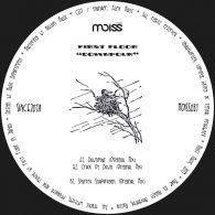 First Floor - Downpour [Moiss Music]