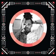 Floyd Lavine - Harare EP [Rise Music]