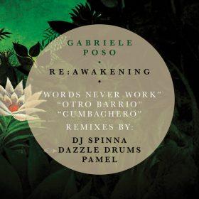Gabriele Poso - Re Awakening [BBE]