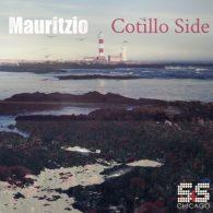 Mauritzio - Cotillo Side [S&S Records]