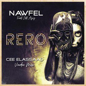 Nawfel, Idd Aziz - Rero [Merecumbe Recordings]