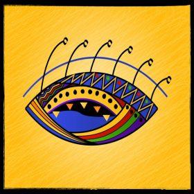 Sound's Good Inc. - Masen'hamba [MoBlack Records]