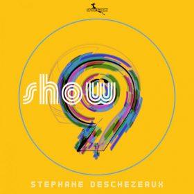 Stephane Deschezeaux - Show 9 [Springbok Records]