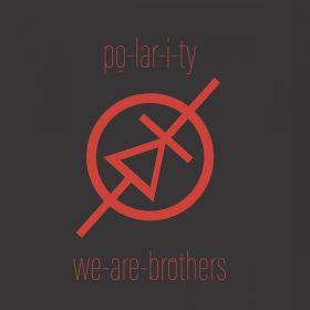 po-lar-i-ty - we-are-brothers [Yoruba Records]