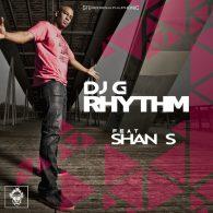DJ G, Shan S - Rhythm [Merecumbe Recordings]