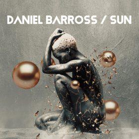 Daniel Barross - Sun [Open Bar Music]