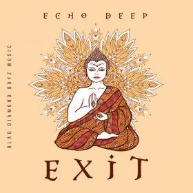 Echo Deep - EXIT [Blaq Diamond Boyz Music]