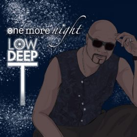 Low Deep T - One More Night [Cut And Play]