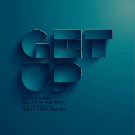 COVER_Mood_II_Swing_Get_Up_V1ja