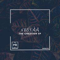 Vestaa - The Creation [Melomania]