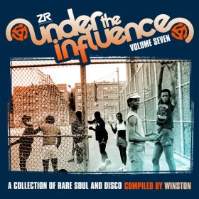 Under The Influence_cover_vol3_B