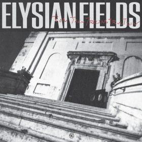 David August - Elysian Fields [99Chants]