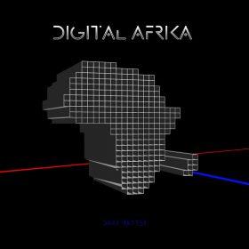 Digital Afrika - Babalú Ayé [Wonderwheel Recordings]