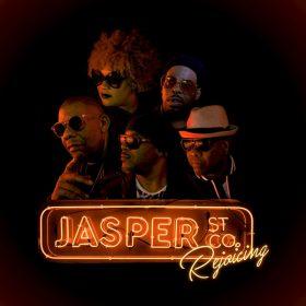 Jasper Street Co. - Rejoicing [Nervous]