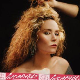 Roisin Murphy - Incapable [Skint Records]