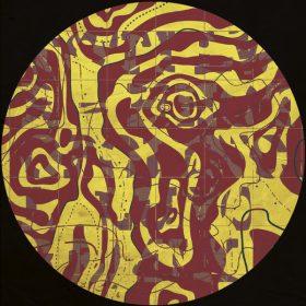 Toti LWR - Hhotopoi [Double Cheese Records]
