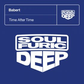 Babert - Time After Time [Soulfuric Deep]