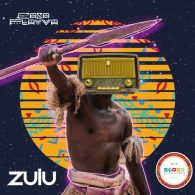 Casa Flayva - Zulu EP [Seres Producoes]