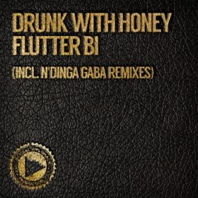 Drunk With Honey - FlutterBi [Global Diplomacy]
