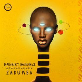 Drunky Daniels - Zabumba [Seres Producoes]