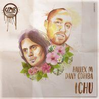Hallex M, Dany Cohiba - Ichu [United Music Records]