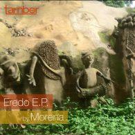 Morena - Eredo EP [Tambor Music]