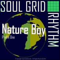 Prefix One - Nature Boy [Soul Grid Records]