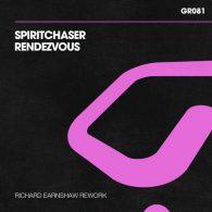 Spiritchaser - Rendezvous (Richard Earnshaw Rework) [Guess Records]