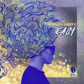 Coflo, Lady C - Easy [Ocha Records]