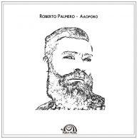 Roberto Palmero - Aaoporo [Pura Music]