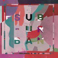 Sebas Ramis, Phaze Dee - Gents EP [Sub_Urban]