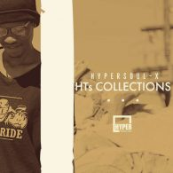 HyperSOUL-X - HTs Collections [Hyper Production (SA)]