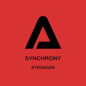 Synchrony - Stronger [Audiometrica]