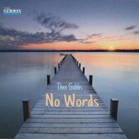 Thee Gobbs feat. AraSoul Sax - No Words [Thee Gobbs Production]
