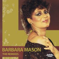Barbara Mason - Another Man (The Remixes) [Society Hill]